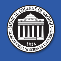 Medical-College-of-Georgia