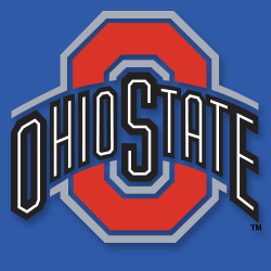 Ohio-State