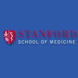 Stanford-School-of-Medicine