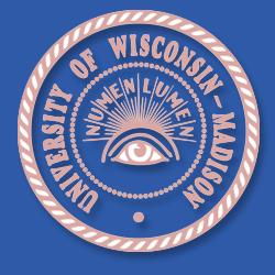 U-of-Wisconsin