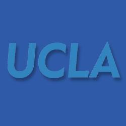 UCLA2