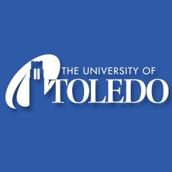University-of-Tolerdo